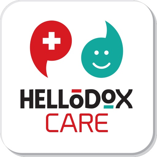 Dr. HelloDox Support #